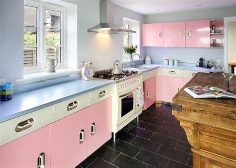 pastel kitchen ideas best 25 pastel kitchen ideas on pinterest pastel