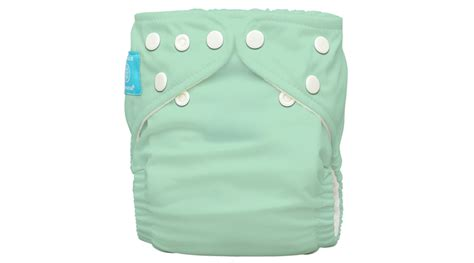 Cloth Diapers Insert Microfiberclodi Refill cloth one size comes with 2 reusable inserts
