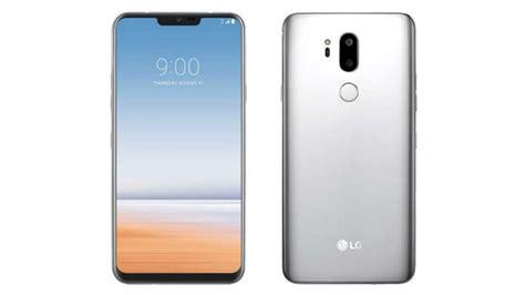 Harga Lg V30 April 2018 bocoran spesifikasi dan harga lg g7 terkuak siap meluncur