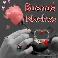 pin tiernas de amor con movimiento imagenes cake on pinterest mensajes para tu muro buenas noches buenas noches