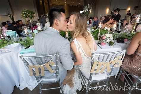Another Le Belvedere Wedding!   Lindsay & Hong   Ottawa