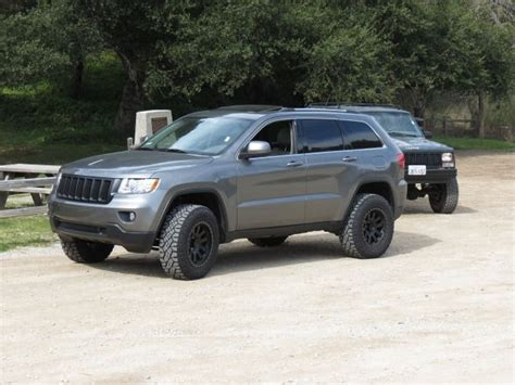 Best Tires For 2011 Jeep Grand Best 25 Jeep Grand Laredo Ideas On