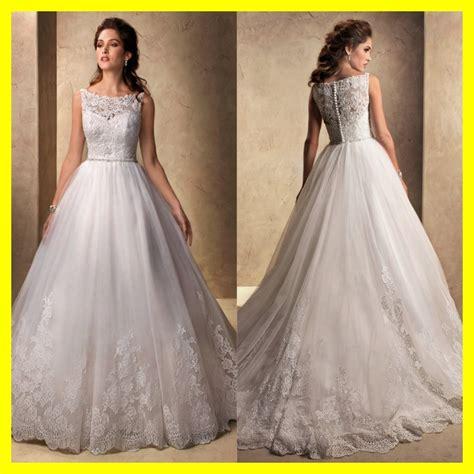 exotic wedding dresses cheap chagne high street