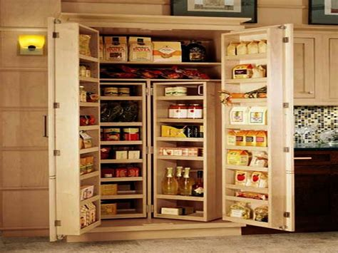 corner kitchen cabinet storage solutions kitchen storage solutions carousel corner kitchen pantry