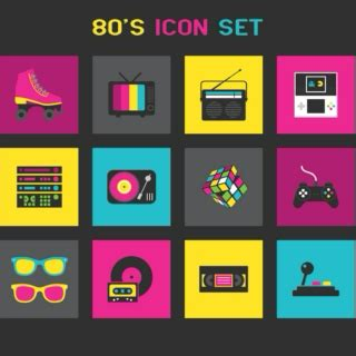 8o s 11 free tricolor music playlists 8tracks radio
