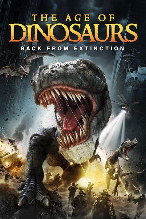 nedlasting filmer dog days gratis la era de los dinosaurios age of dinosaurs online