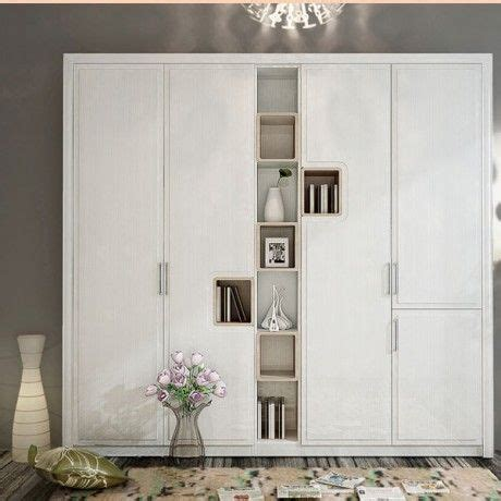 Paint For Wardrobes Melamine by 1000 Ideas About Melamine Cabinets On Oak
