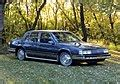 how do cars engines work 1985 buick electra instrument cluster buick electra wikip 233 dia a enciclop 233 dia livre