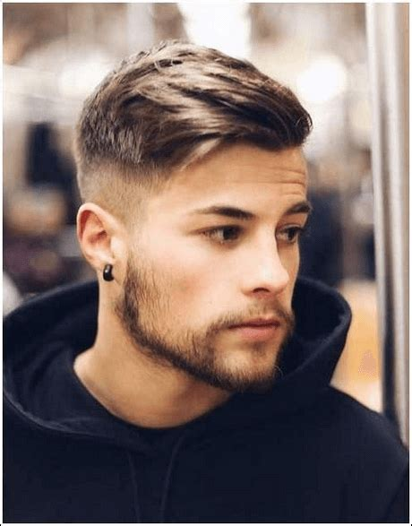 youngsters boy hair styles frisuren m 228 nner geheimratsecken 2018 frisuren m 228 nner