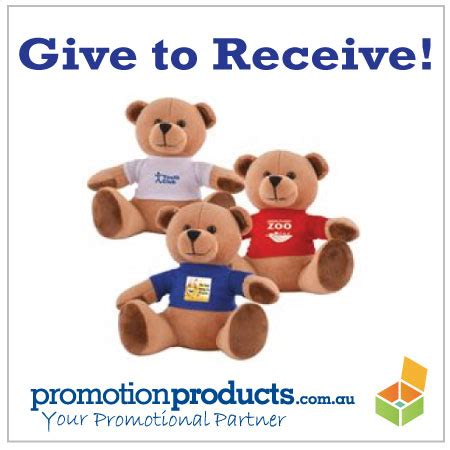 Promotional Giveaways 2014 - giving promotional giveaways to receive blog promotional items marketing branding