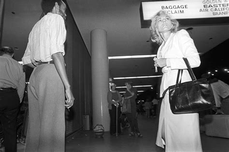 thats waaycist french airports order muslim women to take the los angeles airport in the 1980s wonderful photos of