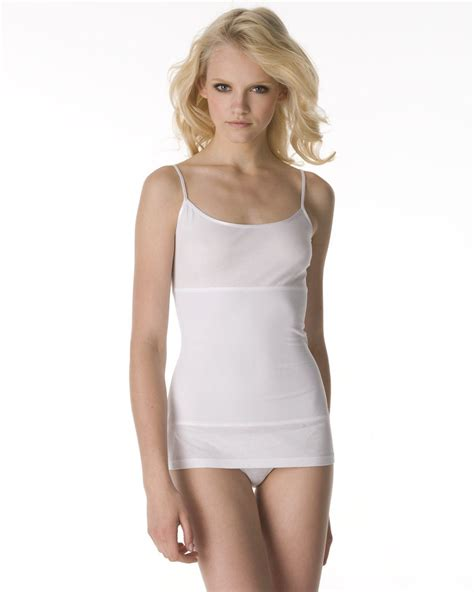 ginta lapina european models the premium gallery of hq pictures and profiles of beautiful models