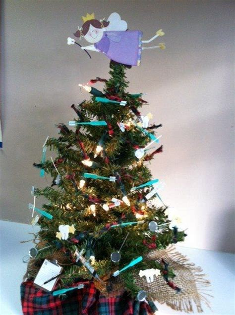 dental themed christmas tree 27 best dental images on trees dentistry and trees