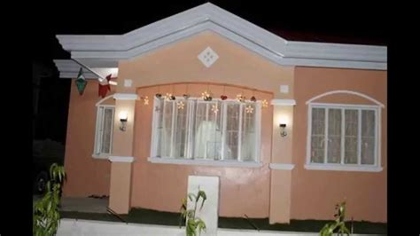 dj house bungalow house youtube for rent 3 bedroom fully furnished bungalow house lot