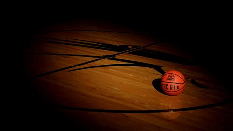 wallpaper iphone hd basketball basketball backgrounds free download pixelstalk net