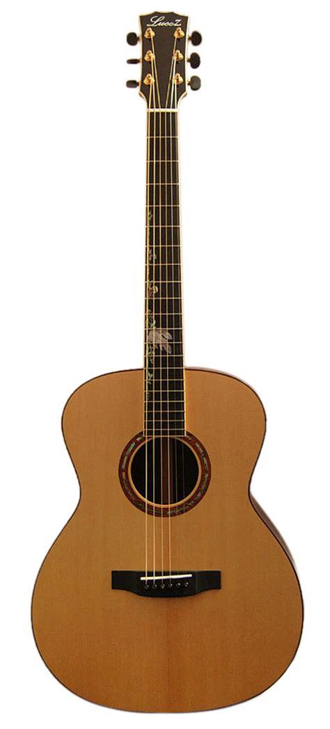Handmade Acoustic Guitars - handmade acoustic guitar m01 handmade guitars