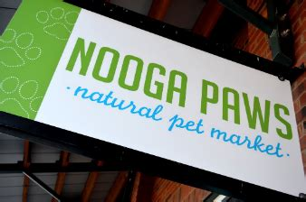 nooga paws pet store in chattanooga tn 187 pet store in