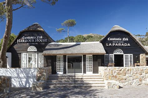 harbour house harbour house la parada constantia nek mr cape town