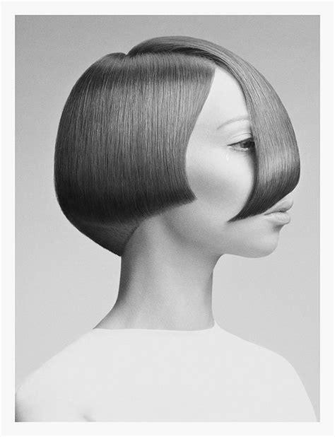 what is a persion hair cut 264 best precision haircuts sharp clean cut edgy lines
