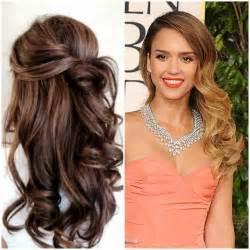 Long wavy prom hairstyles jpg left pinterest right steve granitz