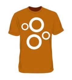 blank mockup templates blank t shirt mockup template psd free vector 365psd