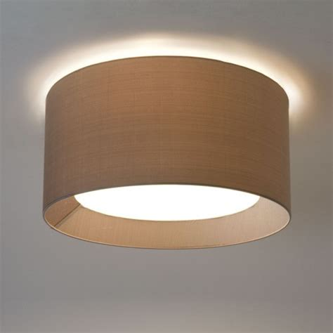 Lighting Australia Bevel Round 600 Shade 4104 Indoor Shade Ceiling Light