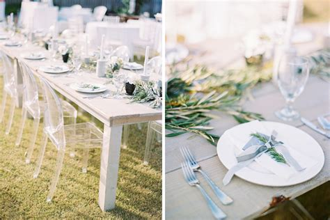 Creative Table Decorations by Creative Table Setting Interior Design Ideas