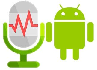 top 10 free apps for android andy tips top 10 free voice recorder apps for android andy tips