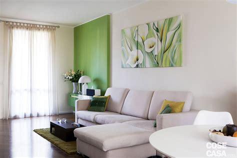 idee quadri soggiorno quadri per soggiorno moderno idee per il design della casa