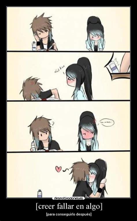 imagenes para mi novio alto carteles de anime pag 2277 desmotivaciones