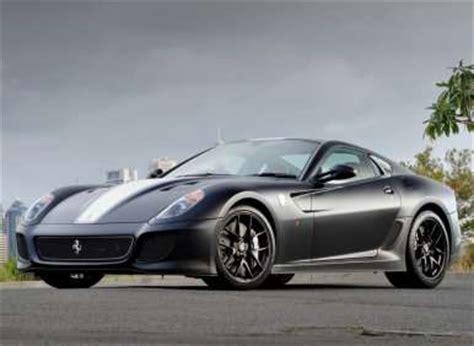 top ten fastest ferraris 2012 s top ten fastest production sports cars autobytel