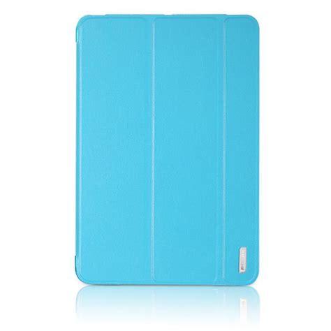 Mgjane Series Leather For Mini 2mini 3 Remax tablet remax for mini 3 blue
