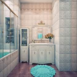 Retro Modern Bathroom Ideas Jaw Droppingly Gorgeous Bathrooms That Combine Vintage