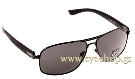 sunglasses killer loop 3211 125 87 61 216 2017 eyeshop