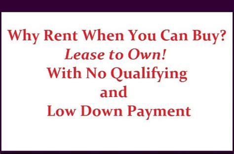 Why Buy Bling When You Can Rent It by Why Rent When You Can Buy Mexico Mortgages Quot R Quot Us