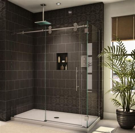 Cost Of Glass Shower Doors Cost Of Sliding Glass Shower Doors Useful Reviews Of Shower Stalls Enclosure Bathtubs And