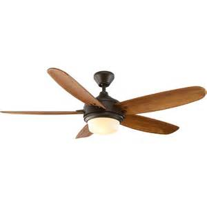 56 Ceiling Fan Hton Bay Antigua 56 In Rubbed Bronze Ceiling Fan