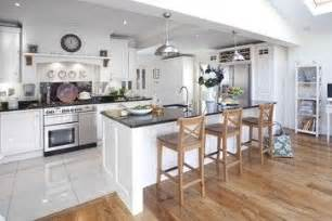 Kitchen Floor Tiles Dublin - the mill house contemporary kitchen dublin noel dempsey design separate kitchen and