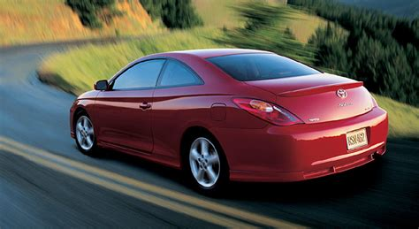 image gallery 2006 toyota solara 2006 toyota camry solara review top speed
