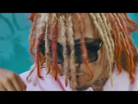 lil pump drug addict mp3 4 05 mb download free song lil pump drug addicts mp3