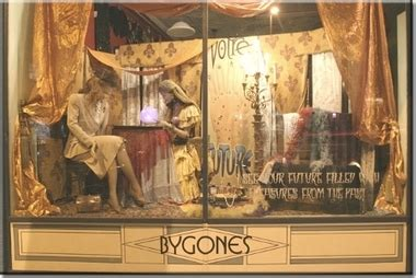 bygones vintage clothing in richmond va 23221 citysearch