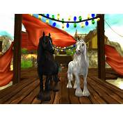 Star Stable – Biggest Adventure Game For Horse Lovers