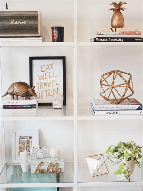 home interior shelves 2018 best 25 shelf inspiration ideas on decorative shelf decorating wall shelves and