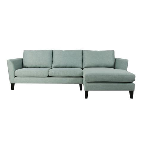 chaise lounge australia erland 2 5 seater sofa with chaise made in australia