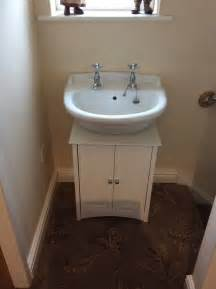 bathroom sinks and taps bathroom sink with taps pedestal and sink unit 163 15