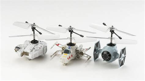 Jual Drone Pesawat by Explore The Galaxy With Mini Remote Controlled Wars