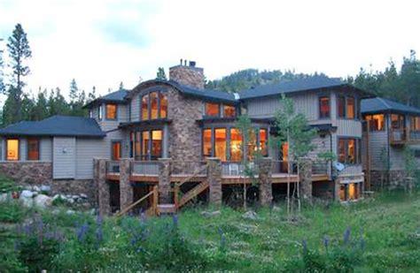 longmont colorado home siding breckenridge colorado replacement siding scottish home