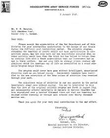 navy letter of appreciation template years of service appreciation images frompo 1