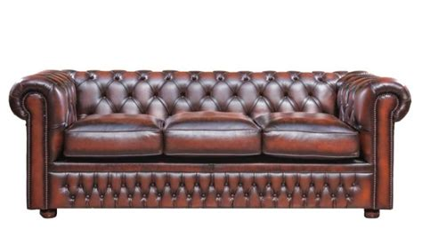 chesterfield bed settee 3 seater chesterfield bed settee english chesterfield sofa