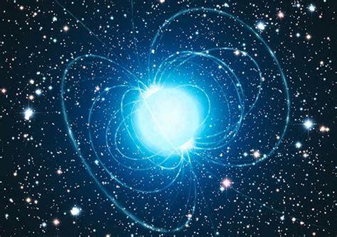 imagenes del universo ala tierra el magnetismo en el universo